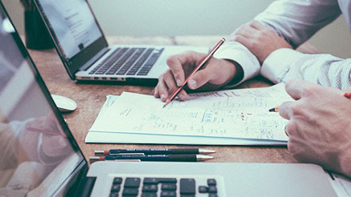 Επιδοτούμενα προγράμματα για μικρές επιχειρήσεις