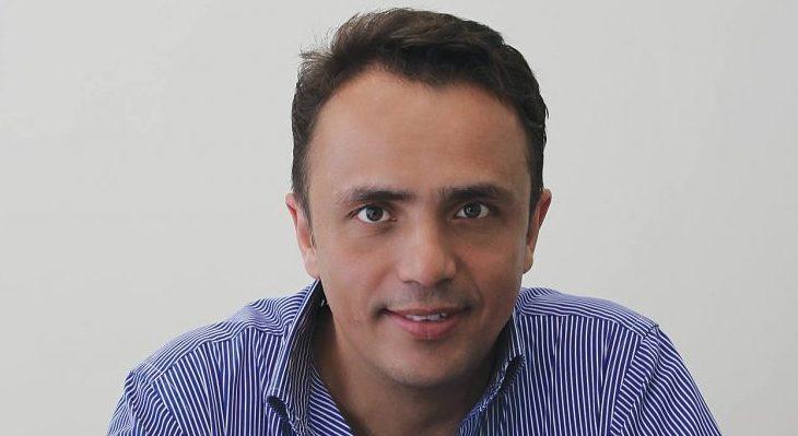 Ν. Γρέντζελος στη Βραδυνή:  Άμεση ανάγκη για ρυθμίσεις και όχι για εξαγγελίες