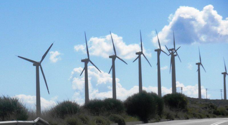 Κομισιόν: Πρόοδος στον τομέα της ενέργειας από την Ελλάδα