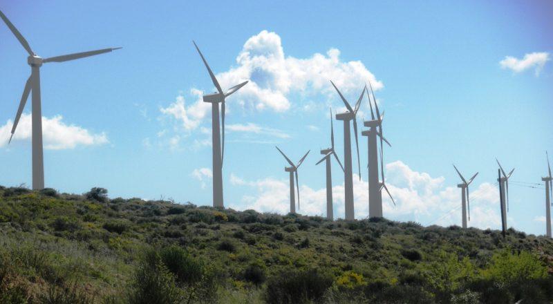 ΥΠΟΙΚ: Δεν υπάρχει ζήτημα «πράσινου φόρου» για την κλιματική αλλαγή, ούτε καμιά πρόθεση για περαίωση