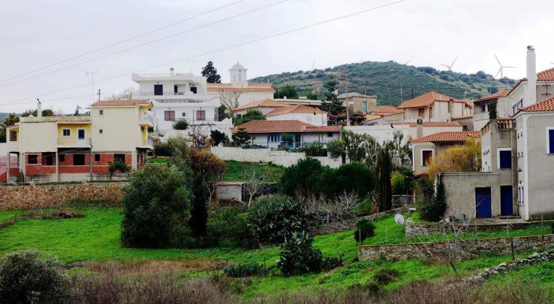 Προστασία α' κατοικίας: Σε διαδικασία αίτησης σχεδόν 23.000