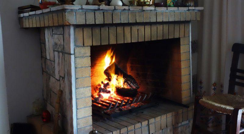 Επίδομα θέρμανσης και για φυσικό αέριο, υγραέριο, καυσόξυλα, βιομάζα