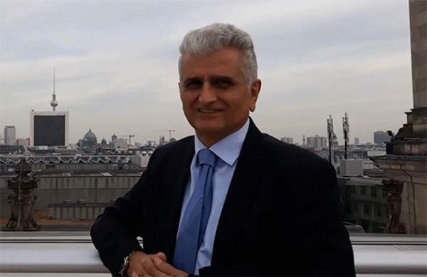 Ν. Κογιουμτσής: Αναγκαία η αύξηση του κατώτατου μισθού, με μέτρα όμως ελάφρυνσης των ΜμΕ