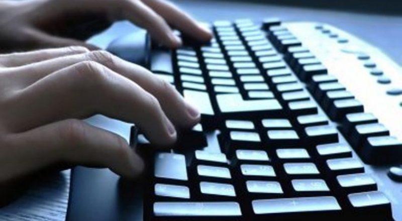 e-ΥΜΣ – Υπηρεσίας Μιας Στάσης: Διαθέσιμη η εφαρμογή για ΟΕ και ΕΕ