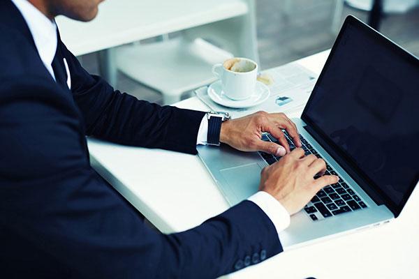 Παράταση υποβολών για τον 3ο κύκλο της «Γενικής Επιχειρηματικότητας»