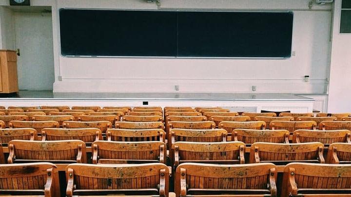 Ξεκινά το σχολείο Τουρισμού OnTour – 2019 για επαγγελματίες – Πρώτη στάση η Κεφαλονιά