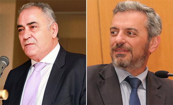 Παρέμβαση Ε.Ε.Α. για να λάβουν οι ασφαλιστικοί διαμεσολαβητές τα 800 ευρώ