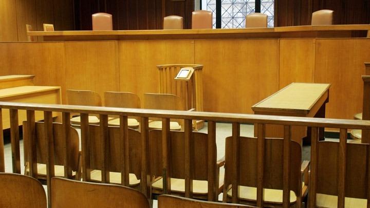 Αποδεικτική ισχύς ηλεκτρονικών δημόσιων εγγράφων στα δικαστήρια