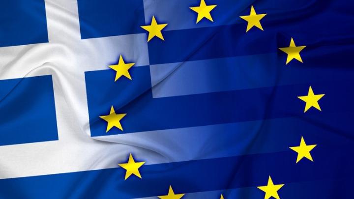 Χωρίς απόφαση το EuroWorking Group, παμε για το Eurogroup της 5ης Απριλίου
