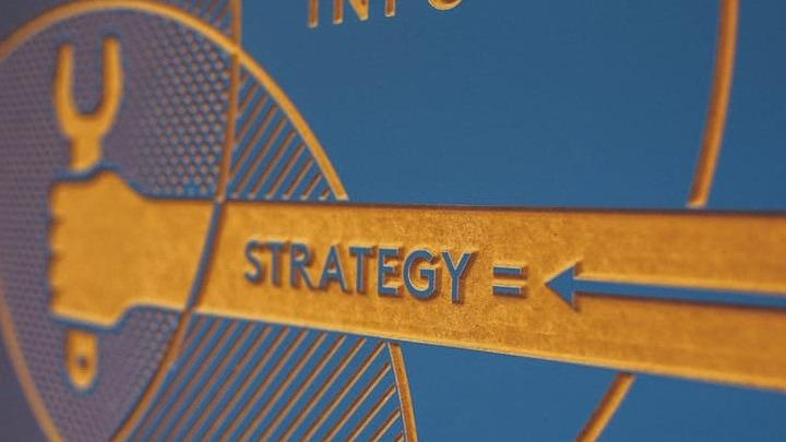Η στρατηγική του Yπ. Τουρισμού για την προσέλκυση νέων επενδύσεων