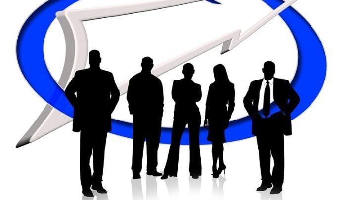 Σταδίου και Αιόλου η «Στέγη Ελληνικής Επιχειρηματικότητας»