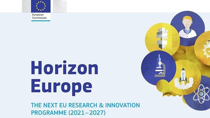 «Ορίζοντας Ευρώπη» – 100 δισ. στην έρευνα και την καινοτομία