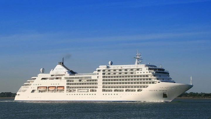 ΑΑΔΕ: Επικίνδυνα προϊόντα σε πλοία που πραγματοποιούν ημερήσιες κρουαζιέρες