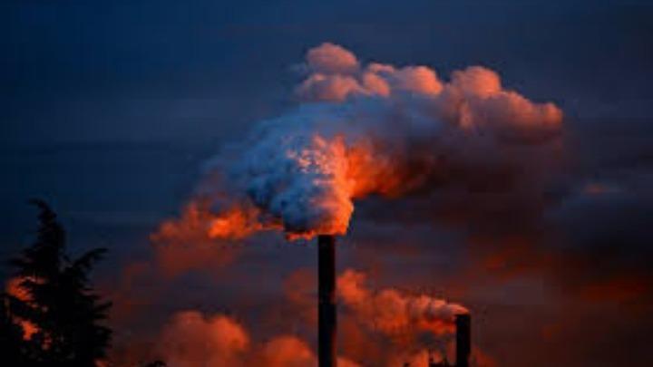 ΟΗΕ: Η ρύπανση ευθύνεται για το 25% των θανάτων και των ασθενειών παγκοσμίως