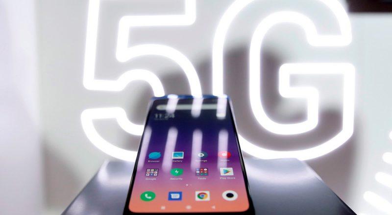 Τα «τρωτά σημεία» των δικτύων 5G