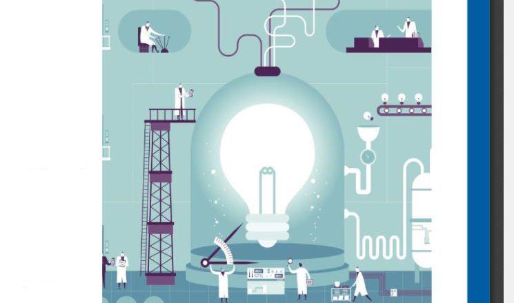 Προτάσεις για υβριδικούς σταθμούς ηλεκτροπαραγωγής στα νησιά