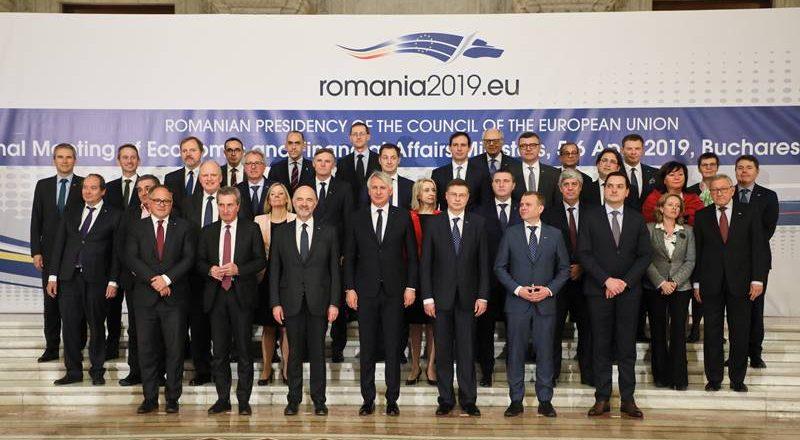 """Έσκασε """"βόμβα"""" από το Eurogroup για το αφορολόγητο"""