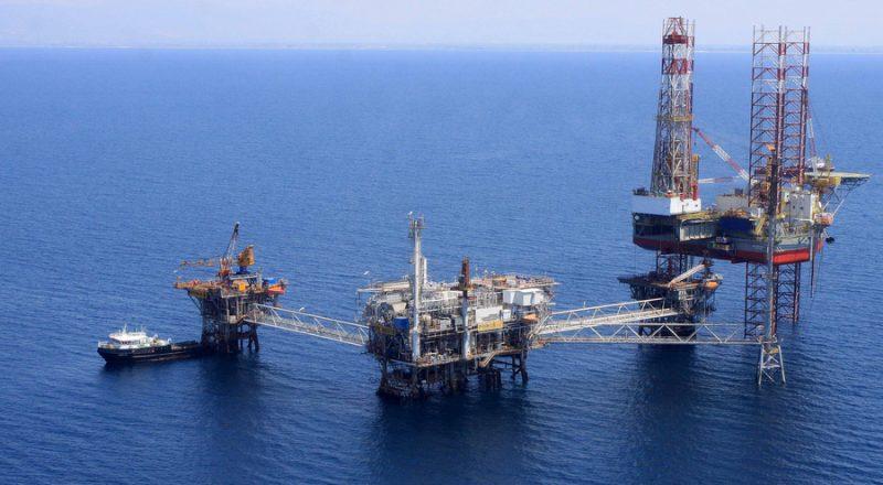 Υπογράφεται η διακρατική συμφωνία για τον αγωγό μεταφοράς φυσικού αερίου EastMed