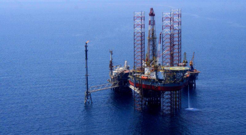 Στάση αναμονής με τις συμβάσεις για έρευνες υδρογονανθράκων