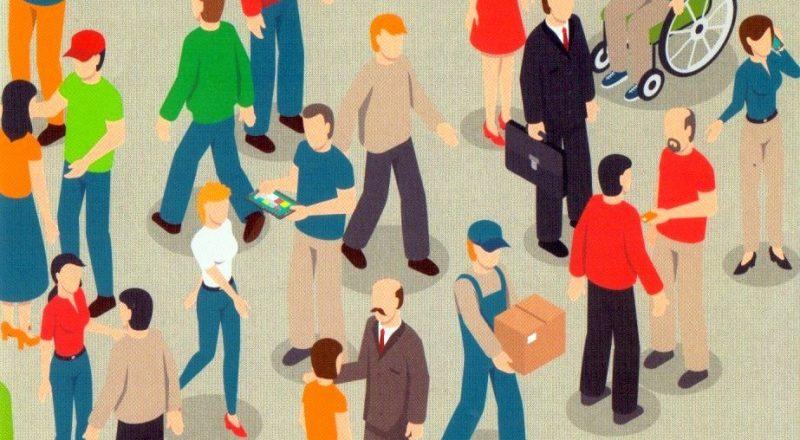 Υπεγράφη η ΚΥΑ για τη διανομή της έκτακτης ενίσχυσης σε ευαίσθητες κοινωνικές ομάδες
