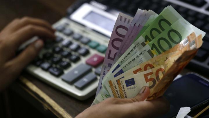 Μείωση μισθωμάτων λόγω covid: Πότε θα λάβουν τη μείωση που δικαιούνται οι εκμισθωτές;