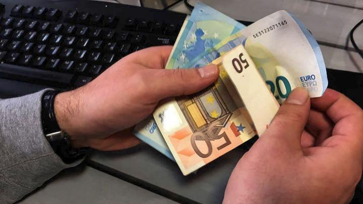 Εγκρίθηκαν το κονδύλια για την καταβολή του επιδόματος στέγασης και του Ελάχιστου Εγγυημένου Εισοδήματος μηνός Ιουλίου