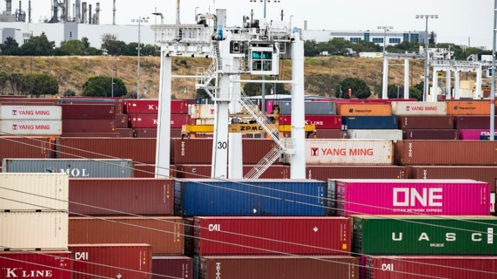 Η διασύνδεση επενδύσεων και εξαγωγών στο επίκεντρο