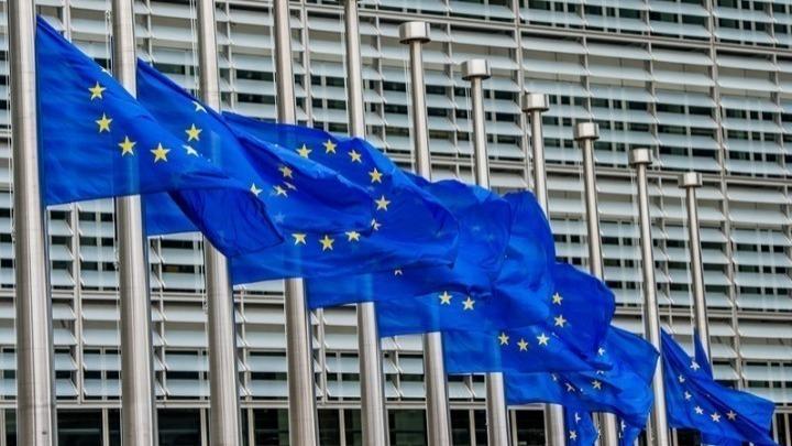 Ευρωκοινοβούλιο: Τα exit polls για Αυστρία, Κύπρο, Γερμανία, Ιρλάνδία, Μάλτα και Ολλανδία