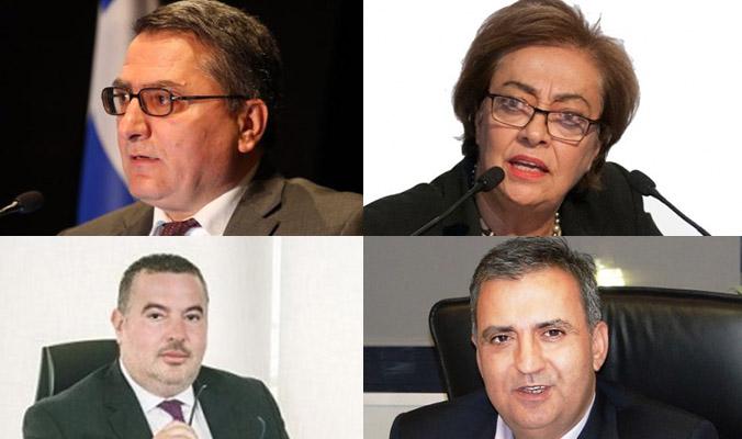 Εκπρόσωποι θεσμών, φορέων εκπροσώπησης της αγοράς και των ασφαλιστικών εταιρειών χαιρετίζουν την 1η Εθνική Συνδιάσκεψη Ασφαλιστικών Διαμεσολαβητών