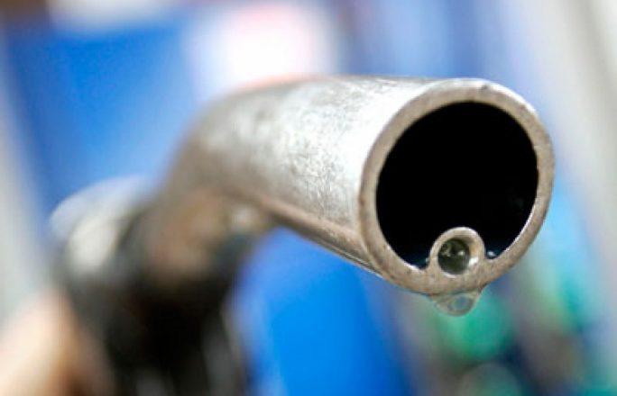 Απίστευτη υπόθεση λαθρεμπορίου καυσίμων!