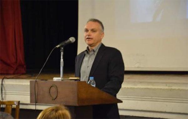 Πανελλαδικές: Μήνυμα του Προέδρου του Συλλόγου Εκπαιδευτικών Φροντιστών Αττικής