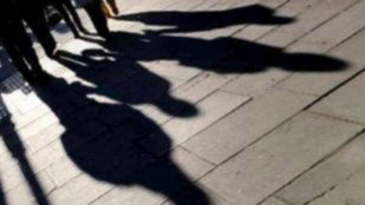 Ολοκληρωμένο Σχέδιο Προώθησης στην Απασχόληση Πρώην Εξαρτημένων Ατόμων