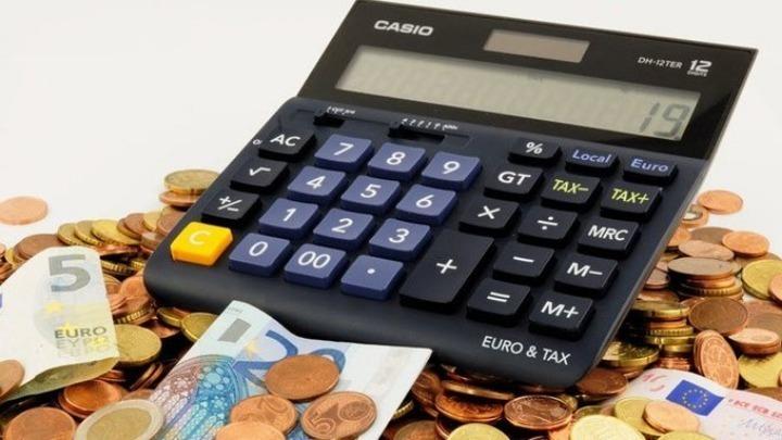 Συντελεστές  και φορολογία. Αμφίδρομη σχέση