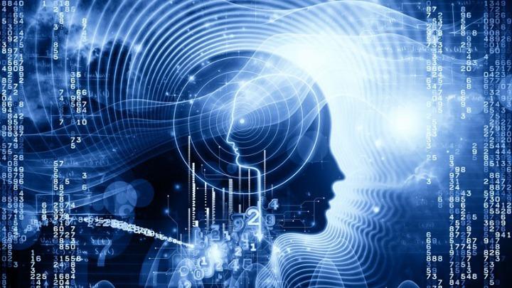 Όλο και περισσότερο οι επιχειρήσεις υιοθετούν παγκοσμίως την τεχνητή νοημοσύνη και το «Διαδίκτυο των Πραγμάτων»