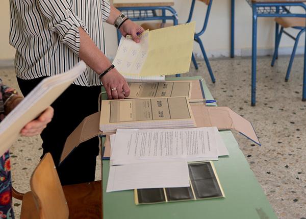 Πανελλαδικές 2021: Τα τέσσερα μαθήματα που εξετάζονται οι υποψήφιοι των ΕΠΑΛ