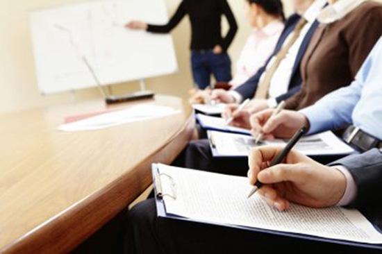 «Κλειδί» το εκπαιδευτικό σύστημα στην ανασυγκρότηση της οικονομίας