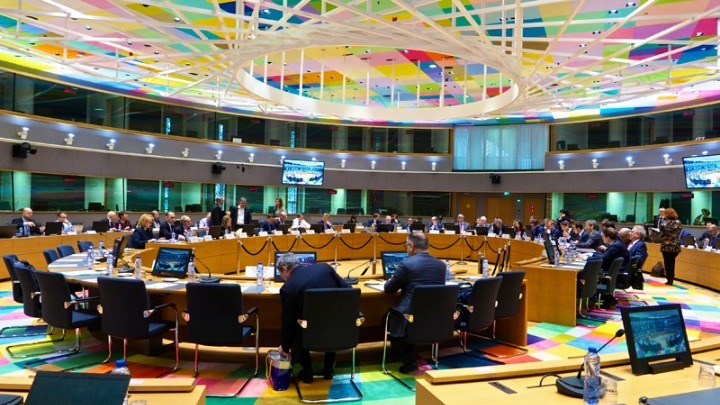 Eurogroup: Κριτήριο το οικονομικό πρόγραμμα της κυβέρνησης – καμία επαναδιαπραγμάτευση
