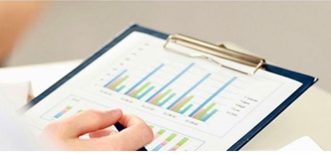 ΑΑΔΕ: Διευρύνονται τα όρια για την ηλεκτρονική χορήγηση Αποδεικτικού Φορολογικής Ενημερότητας