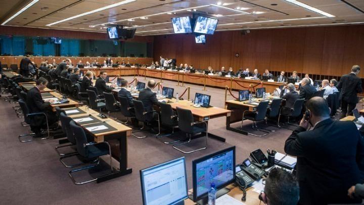 Eurogroup: Μήνυμα στη νέα κυβέρνηση στέλνουν οι Βρυξέλλες