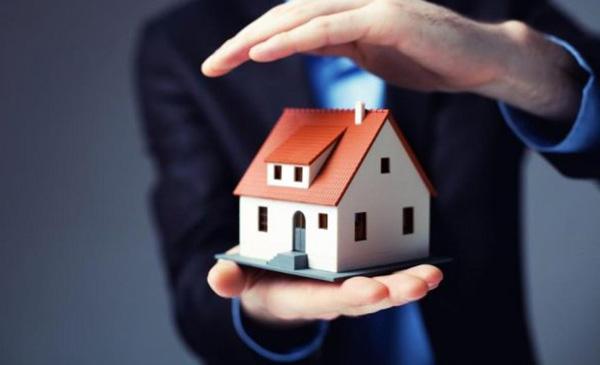 Πρόγραμμα επιδότησης αποπληρωμής στεγαστικών και επιχειρηματικών δανείων με υποθήκη σε κύρια κατοικία (ν. 4605/2019)