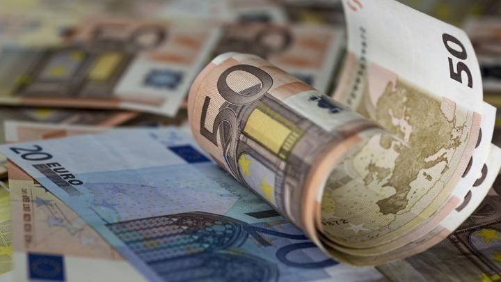 Τραπεζικές κινήσεις για να γυρίσει χρήμα από στρώμα και… εξωτερικό