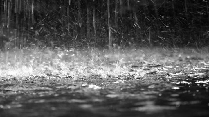 Νέα επιδείνωση του καιρού με ισχυρές βροχές και καταιγίδες