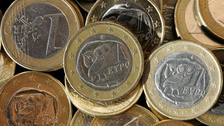 Διαγράφονται χρέη έως 10 ευρώ προς τους δήμους