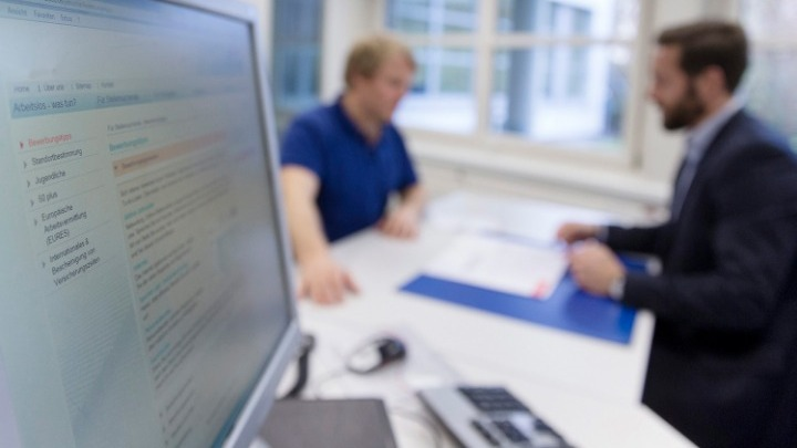 ΓΣΕΕ: Χορήγηση ετήσιας άδειας έως τέλος του έτους