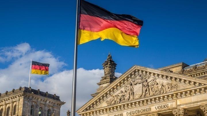 Γερμανικές εκλογές 2021: Eπικρατούν οι Σοσιαλδημοκράτες (SPD) με το 25,7% των ψήφων