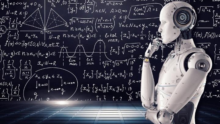 Τεχνητή νοημοσύνη: Έλληνες δημιούργησαν τεχνητό «υπέρ-ερευνητή»