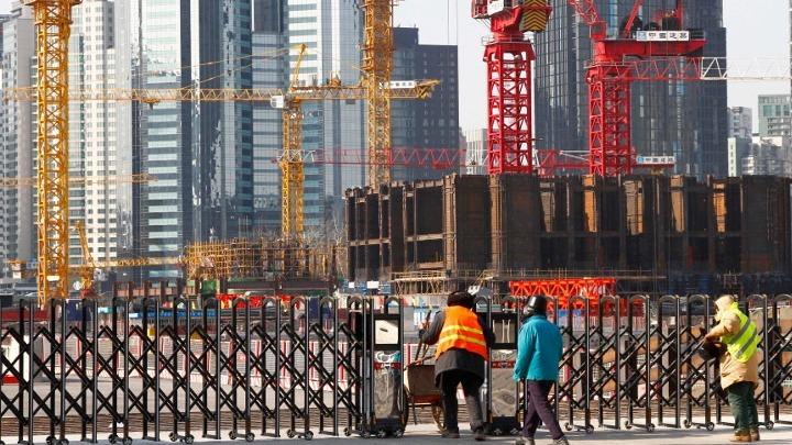 Εμπορικός πόλεμος: Επιβολή δασμών από την Κίνα σε αμερικανικά προϊόντα