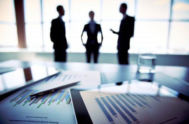 Η επικαιροποιημένη λίστα των ΚΑΔ που εντάσσονται στα μέτρα