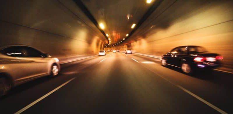 Η σημασία της συγκέντρωσης κατά την οδήγηση