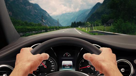 «Φρένο» στις εξετάσεις για διπλώματα οδήγησης έως τις 30 Απριλίου